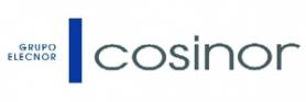 Cosinor
