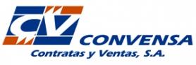 CONVENSA