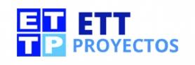 ETT Proyectos