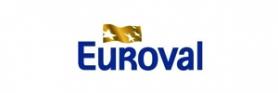 Euroval