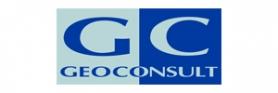GEO CONSULT