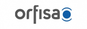 ORFISA