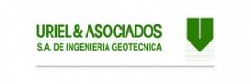 Uriel & Asociados