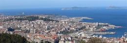 Vigo diseña una red de edificios inteligentes para medir la calidad de vida en la ciudad
