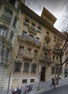 Edificio Ayala