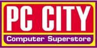 PC City cierra en España