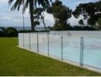 Vallas de piscina Prestigio