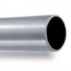 Tubo de acero inoxidable Mod.240