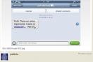 Fraude con los mensajes 902 en whatsapp
