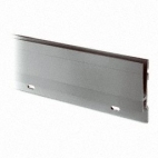 Accesorios Easy Glass Slim lateral