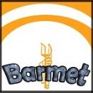 Contactar con Barmet