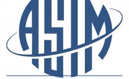 ASTM A991 /A991M
