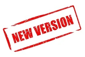 Nueva revisión normativa CQI9-Revisión 4