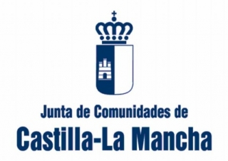 Relación de admitidos y excluidos provisionales de Oposición Conductor JCCM