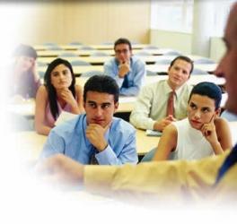 Convocatoria XIV Curso de Profesores de Formación Vial