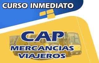 Segunda Prueba CAP 2012 Lista provisional admitidos y excluidos