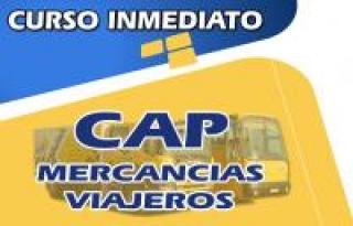 Segunda Prueba CAP 2012 Plantillas Correctoras