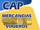 Cuarta Prueba CAP 2012 lista definitiva de aptos y no aptos