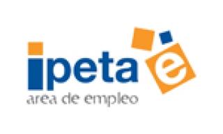 OFERTA DE EMPLEO CONDUCTOR