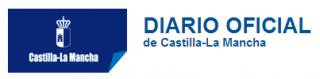 Convocatoria de las Pruebas de Competencia Profesional 2014