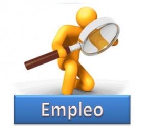 OFERTA DE EMPLEO-TOLEDO