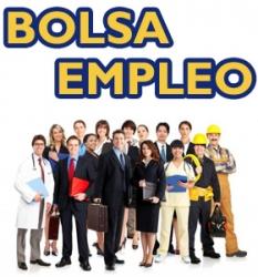 OFERTA EMPLEO-MOZO DE ALMACÉN TALAVERA