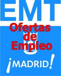 Empresa Municipal de Transportes de Madrid