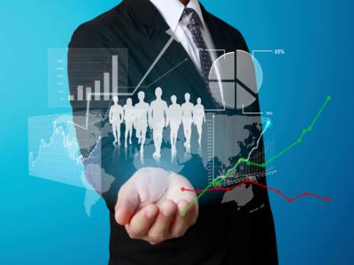 Marketing y compraventa internacional