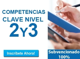 Competecnias claves