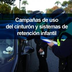 Policia Local de Talavera de la Reina