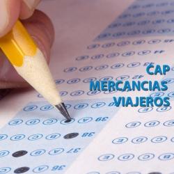Pruebas CAP  Fechas de Examen y tribunal