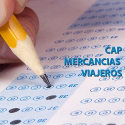 PLANTILLAS CORRECTORAS 6º PRUEBA CAP