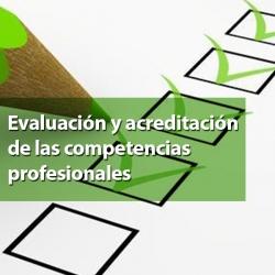 Consejería de Economía, Empresas y Empleo y de la Consejería de Educación, Cultura y Deportes