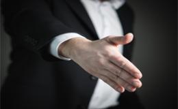 Gestión Laboral: salario, contratación y cotización