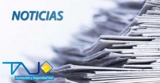 Gobierno de Castilla la Mancha