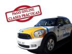 Pago Online de Clases Prácticas