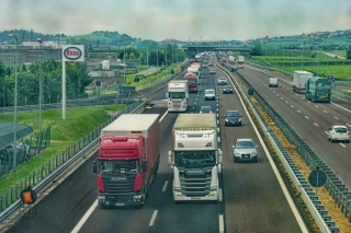 Escasez conductores