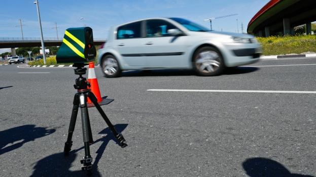 Todo lo que te afectará en 2019: carné por puntos, carreteras de peaje, multas…