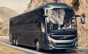 DESEMPLEADOS | Certificado de Profesionalidad Conducción de Autobus
