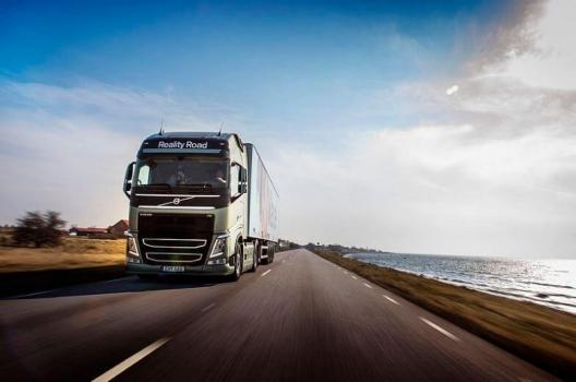 El parlamento aprueba definitivamente el paquete de movilidad europeo de transporte