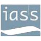 Concertación de plazas del IASS