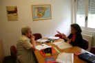 Cours Intensifs Particuliers