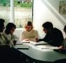 Mini-group Courses