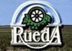 RUEDA D.O.