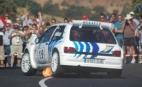 RENAULT CLIO 16S / WILLIAMS