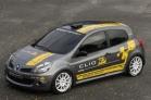 RENAULT CLIO R27 (R3)