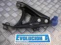 RENAULT 5 GT TURBO LOWER ARM / WISHBONE