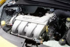 MOTOR DE INTERCAMBIO Gr A/ R3 225-250cv