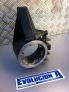 FRONT SPINDLE FABRICATED Gr a - Renault Clio