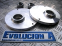 RENAULT 5 GT TURBO PHASE 2 ADJUSTABLE FRONT...